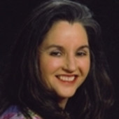 Photo of Dianne Crowl-Ventura
