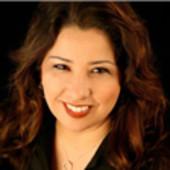 Photo of Rachel Sauseda