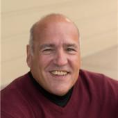 Photo of Joe Angelini