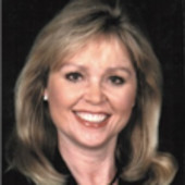 Photo of Cindy Burgess