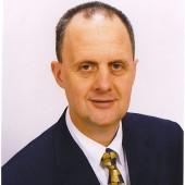 Photo of Daniel Kalinowski