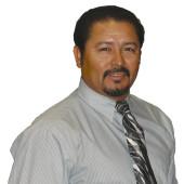 Photo of Lorenzo Ramirez