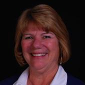 Photo of Marilyn Huntamer