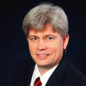 Photo of Robert Johnson