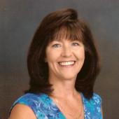 Photo of Cathy Deboer