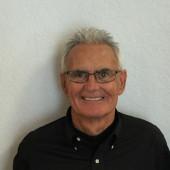 Photo of Larry Kaser