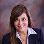 Photo of Esther Martinez