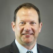 Photo of Clay Hurst Insurance Agency Inc