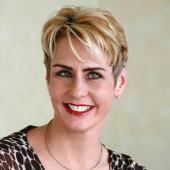 Photo of Dawn Austin