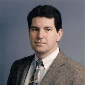 Photo of Doug Chaney