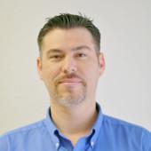 Photo of Daniel Quinones
