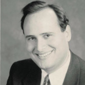 Photo of Paul Kaiser