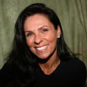Photo of Sheila Mac Lane