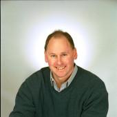 Photo of Steven Wolfson