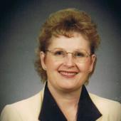 Photo of Vivian Reitz