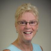 Photo of Debra Loss
