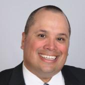 Photo of Frank Castro