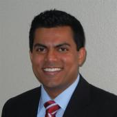 Photo of Seth Koshy Ins Agcy Inc