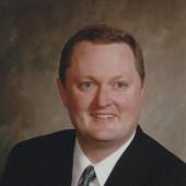 Photo of David Black