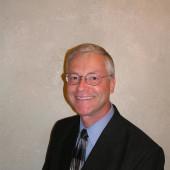 Photo of Steven Homec