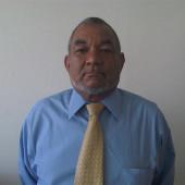 Photo of Lucien Gomez