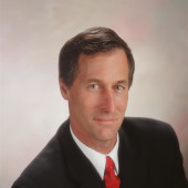 Photo of Greg Goodman