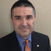 Photo of Robert Jaramillo