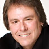 Photo of Mark Adkins