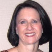 Photo of Rhonda Kaufman