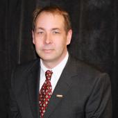 Photo of William Pemberton