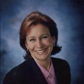 Photo of Kathleen Fontana