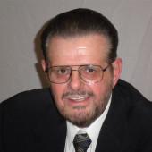 Photo of Joe Hood