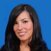 Photo of Diana Castaneda-Torres