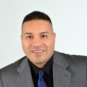 Photo of Jose Perez