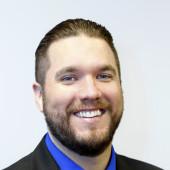Photo of Matt North Insurance Agency, Inc.