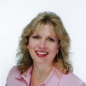 Photo of Cheryl Schneider-Trujillo