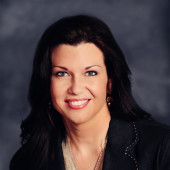 Photo of Leslie Nelson