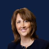 Photo of Lisa Vermette