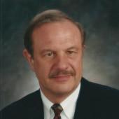 Photo of Paul Pappas