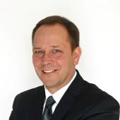 Photo of Steve Heinonen