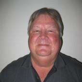 Photo of Justin Pugh Ins Agy Inc
