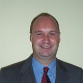 Photo of Erich Held