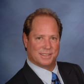 Photo of Rick Schnider