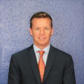 Photo of David Van Noy