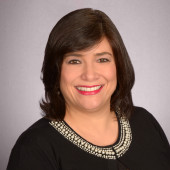 Photo of Maria Cordoneda