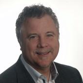 Photo of Donald Crabtree