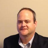 Photo of Jim Harrigan