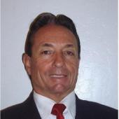 Photo of Michael Huczel