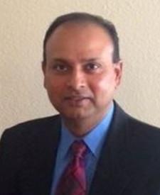 Photo of Nazir Hussain