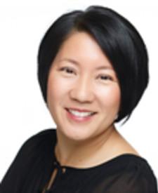 Photo of Heidi Shigematsu